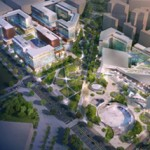 """首尔市将在麻谷建立能创造10万就业岗位的""""优质小企业R&D融复合创新据点"""""""