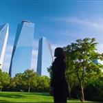 首尔市招商引资宣传视频