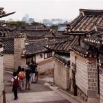 首尔市将推动在北村韩屋村导入开放参观时间
