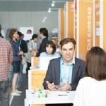 首尔市提供外国人创业企业与韩国企业的商务合作交流平台