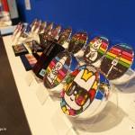 113件首尔代表旅游纪念品,由市民亲自选出
