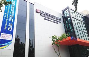 江南旅游信息中心设立