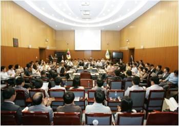 共享城市听证会(2012.9.24)