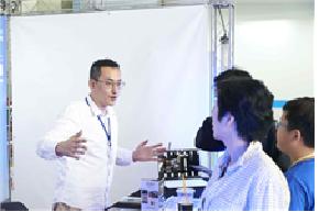"""首尔市举办为期5天的多媒体庆典""""DMC超级盛典"""""""