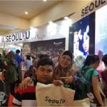 """首尔市瞄准韩流粉丝推""""首尔日常体验""""以吸引马来西亚游客"""