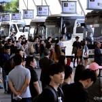首尔市中秋长假期间延长公共交通末班车运行时间