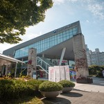 国立韩文博物馆