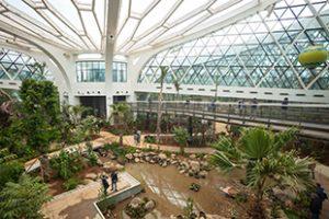 首尔植物园