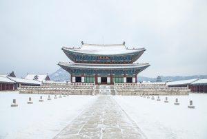首尔市发布2018年冬季综合对策 newsletter