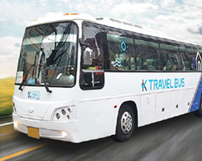 """首尔市开始运营外国人专用""""K-旅游巴士""""韩国全境循环路线 newsletter"""