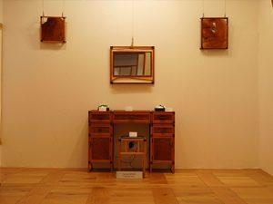 市民共享空间北村韩屋听开启2019年下半年展览