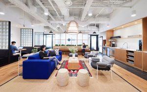 首尔市将汝矣岛金融科技研究室扩大建设为韩国最大规模
