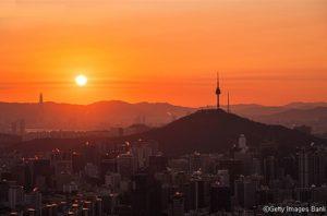 首尔市公布《2020不一样的首尔生活》 newsletter