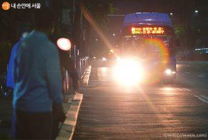 首尔市于1月25日和26日延长地铁和公交车末班车时间 newsletter