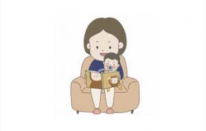 为居住于首尔市的外籍劳动者发行英文版妊娠、分娩、育儿支援制度指南 newsletter