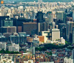 针对30%的传贳和月租保证金,首尔市提供最长10年的无息支援 newsletter