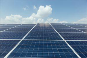首尔市为各类空间安装太阳能设施提供支援 newsletter