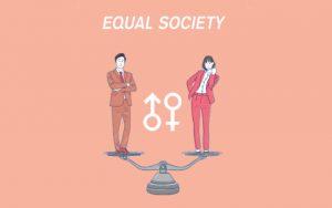 """制定""""性别平等薪酬实践指导方针"""",引导民间参与 newsletter"""