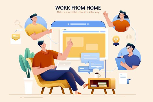 首尔市为中小企业提供支援,以期实现工作与生活平衡