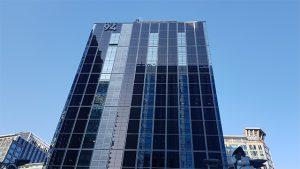 首尔市向安装光伏建筑一体化(BIPV)者提供最高80%的安装费支援