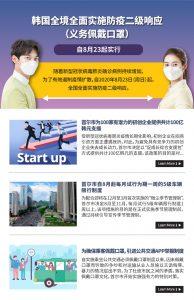 2020 8月 (No.186) newsletter