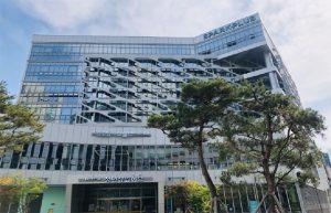 """首尔市""""社会风险投资中心""""入驻企业短短9个月销售额增至47亿韩元"""