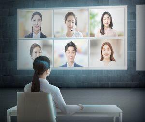 """支援""""民间MICE产业网络化"""",应对新常态时代"""