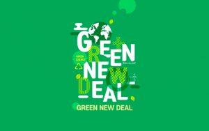 """举办""""制定温室气体减排战略的市民讨论会"""""""