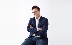 世界级机器人科学家丹尼斯.洪被任命为首尔市宣传大使