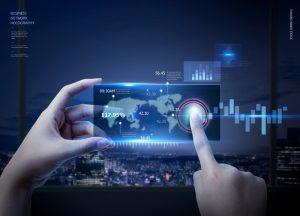 首尔市扩大疫情时代应用智能技术的数字服务创新