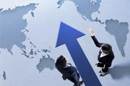 首尔市为外国人投资初创企业提供最多5千万韩元支援