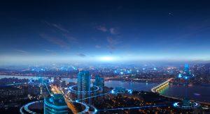 """首尔市协助MICE产业转型为与尖端技术结合的""""混合型MICE"""""""