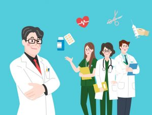"""首尔市为""""新型冠状病毒肺炎出院患者""""恢复日常生活提供支援"""