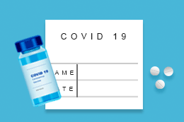 [疫苗奖励]帮助完成预防接种者恢复日常生活方案