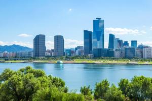 2021年《Monocle》全球最宜居城市榜单公布,首尔市排名第11