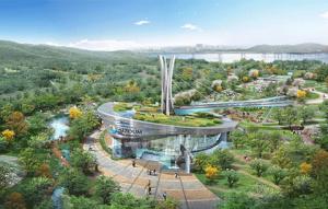 2021下半年不一样的首尔生活32选