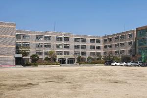 """首尔市-环境部-教育厅利用废弃学校联合打造环境教育·体验""""生态学校"""""""