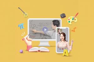 """首尔市构建""""首尔学习""""平台以实现教育平等"""