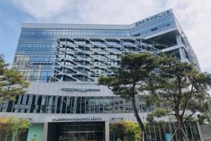 首尔市社会投资中心入驻企业仅用20个月成功实现年销售额143亿韩元