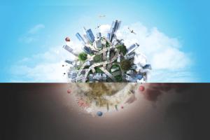 2021首尔国际城市恢复力论坛即将开幕