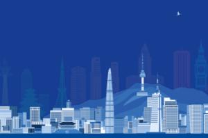 """首尔市举办""""Water首尔2021"""",与世界共同聚焦城市水资源问题"""
