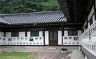 复原象征大韩民国现代史建筑物