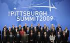 为了'G20首尔峰会'的成功举办首尔市采取各种措施
