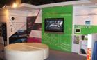 """世界级计算机图形图像产业活动""""2010SIGGRAPH亚洲""""于首尔举办"""
