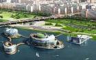 元淳的市政日记25——人工浮岛:不良工程必须改善,制定正确的政策