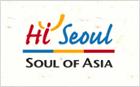 14个国家的36名外国留学生,在首尔市开始实习生活