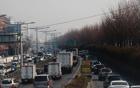 [元淳的希望日记123] 疏通西部干线公路的堵塞顽疾