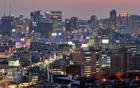 [元淳的希望日记167] 各位市民朋友,首尔市政府现在开始……