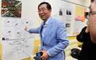 【元淳的市政日记47】想知道首尔市小而有意义的创新事例吗?