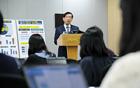 【元淳的市政日记51】首尔市采取改善非正式员工雇用环境的应对措施